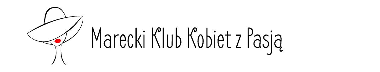 Marecki Klub Kobiet z Pasją